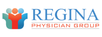 Regina Physician Group